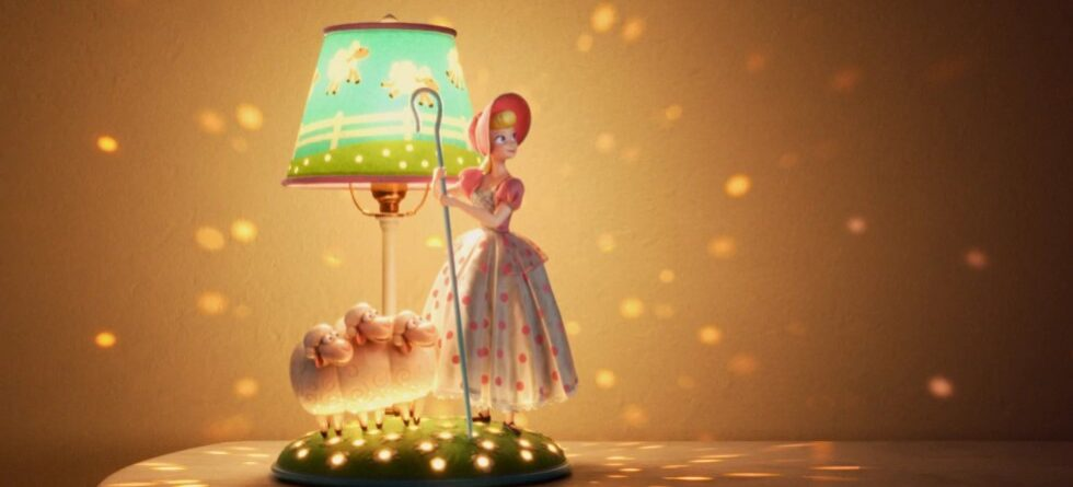 Lamp Life, Lion King and more – What's new this week on Disney+