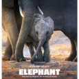 Disney+ celebrates Earth Month with release of new Disneynature films