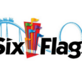 Six Flags shares new safety and health procedures for reopening
