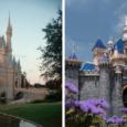 Walt Disney World, Disneyland announce extended closure due to virus