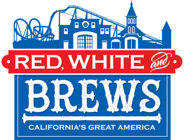 red white & brews