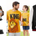 Celebrate Father's Day the Disney way with these magical gifts