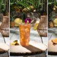 Recipe: Make Isla Nu-Bar's tiki drinks at home