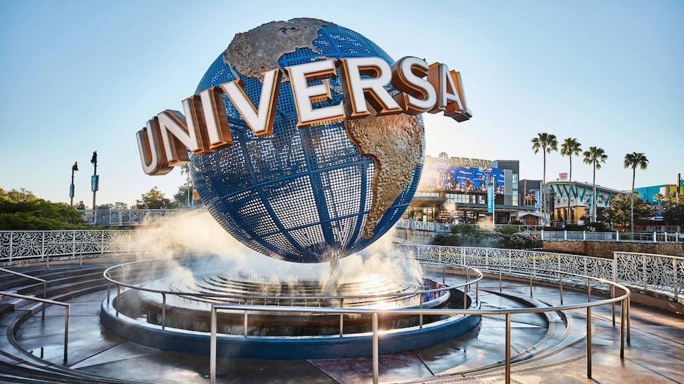 Universal donating 20-acre site for affordable housing in ...