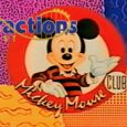 It's an MMC Party! – The Attractions Podcast