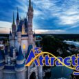 The Attractions Show! – Disney World Reopening Plans & 24-hour Event Flashback