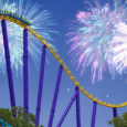 SeaWorld San Antonio to offer Independence Day fireworks celebration July 3-4