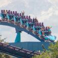 SeaWorld Orlando hosting Pass Member VIP Ride Night on March 9