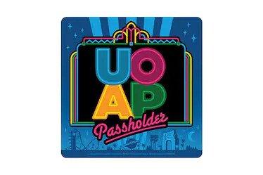 universal orlando annual passholders