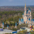Questions and Answers about visiting Walt Disney World post-COVID-19 closures