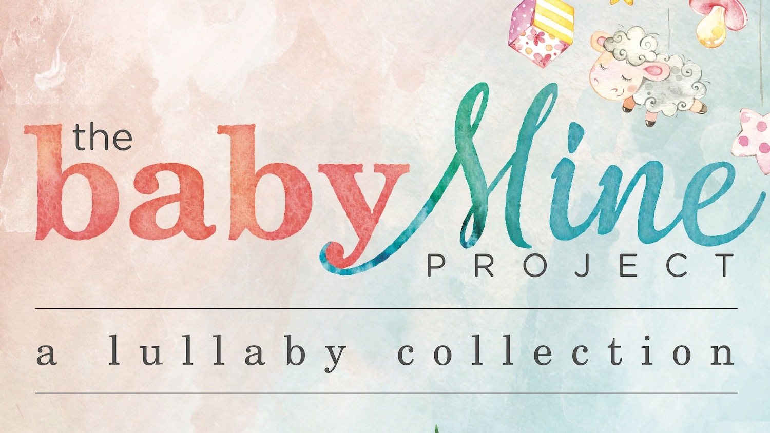 baby mine project