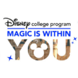 Disney College Program suspended until further notice at Disneyland, Walt Disney World
