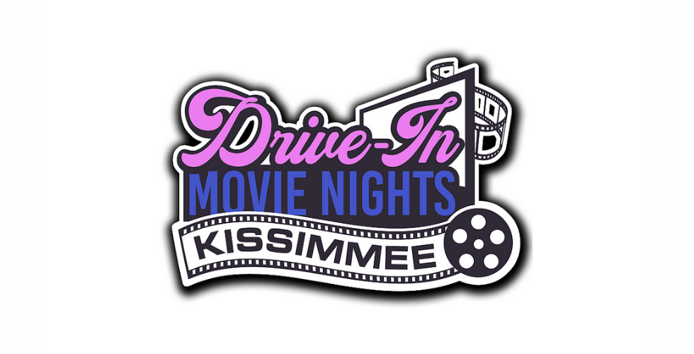 drive-in movie nights
