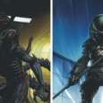 Marvel Comics to launch new 'Alien' and 'Predator' stories in 2021