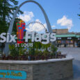 Trip Report: Six Flags St. Louis offers surprising safety protocols upon reopening