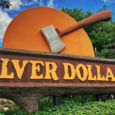 Trip Report: Silver Dollar City feels safe, but prepare for long lines