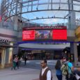 Universal Cinemark at CityWalk to reopen to guests July 3