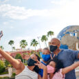 Universal Orlando offering limited-time perks to Premier Passholders