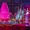 Tokyo Disneyland just got a little more enchanted – The Attractions Podcast