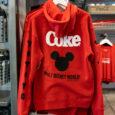 Walt Disney World Resort, Coca-Cola release new merch collection at Disney Springs