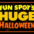 Fun Spot Orlando announces 'Huge Halloween' event, new escape room