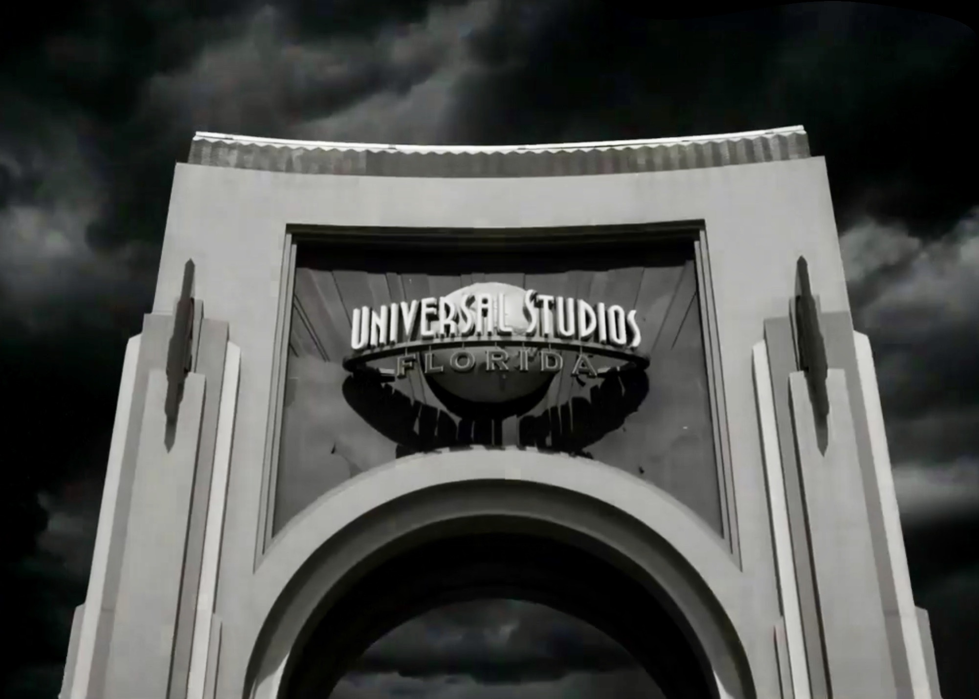 Universal Orlando Resort, Universal Studios Florida, Halloween Horror Nights