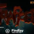 'Trapped!' Hallowheels brings drive-through terrors to Las Vegas