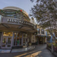 Buena Vista Street to open at Disneyland Resort for dining, shopping