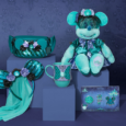 Disney World Passholders to get early access to Minnie Mouse: The Main Attraction Haunted Mansion collection