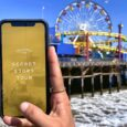Uncover secrets of the Santa Monica Pier with the new Secret Story Tour