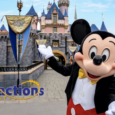 Good news and bad news for Disneyland – The Attractions Podcast