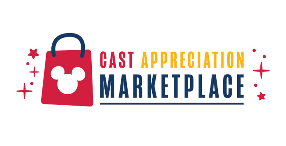 Cast Appreciation Marketplace