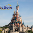 More closures and the most important Mando recap! – The Attractions Podcast