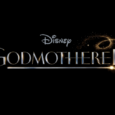 'Godmothered' cast discusses the heart, comedy of new Disney+ film