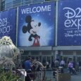 D23 introduces Gold Duo Plan, phasing out Gold Family Membership option