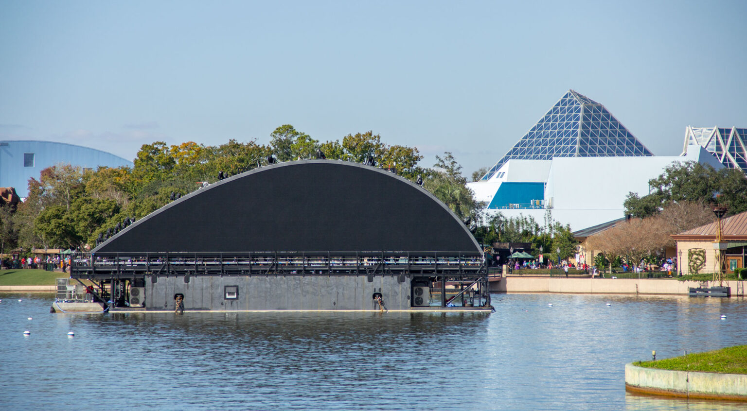 Epcot-Harmonius-Barges-curved-1536x846.jpg
