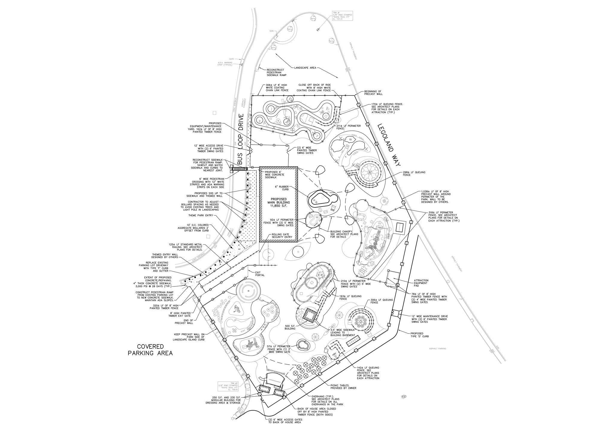Legoland-blueprint.jpg
