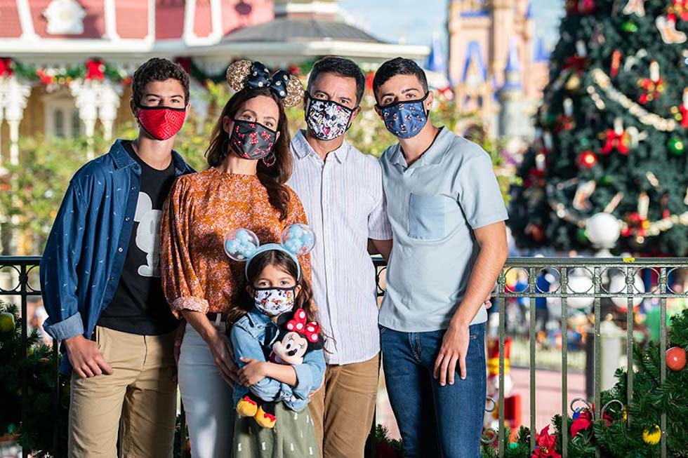 disney photopass