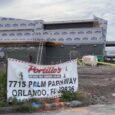 Portillo's sets opening date for Lake Buena Vista location