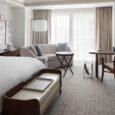 Ritz-Carlton Orlando Grande Lakes unveils $30 million renovation