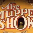 'The Muppet Show' to make its streaming debut on Disney+
