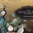 Go around the world in 180 days with Oceania Cruises in 2023