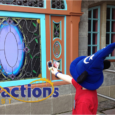 So long, Sorcerers – The Attractions Podcast