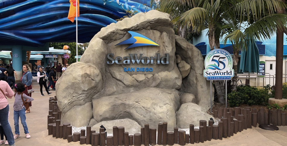 seaworld san diego new 2021 events