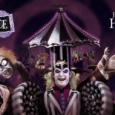 Halloween Horror Nights 30 dates announced for Universal Orlando