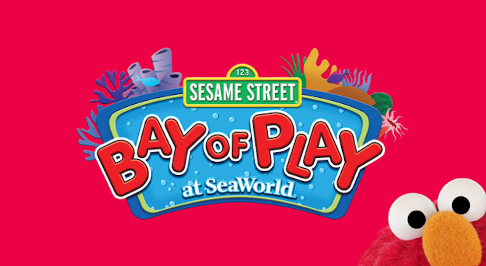bay of play