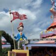 If Seuss Landing were to be removed, what could replace it? – DePaoli on DeParks