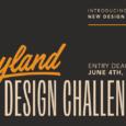 Storyland Studios launches International Design Challenge