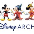An exhibition celebrating 100 years of Disney is coming in 2023