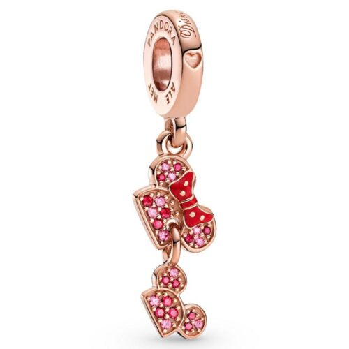 Disney gift Pandora jewelry